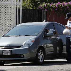 Used Cars | Buy Here Pay Here Financing | Falls Church, VA