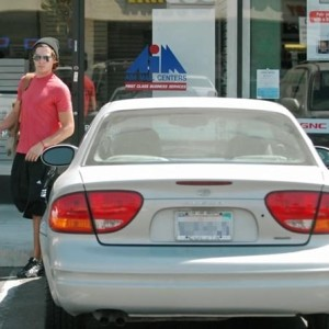 Used Cars | Buy Here Pay Here Financing | Winchester, VA